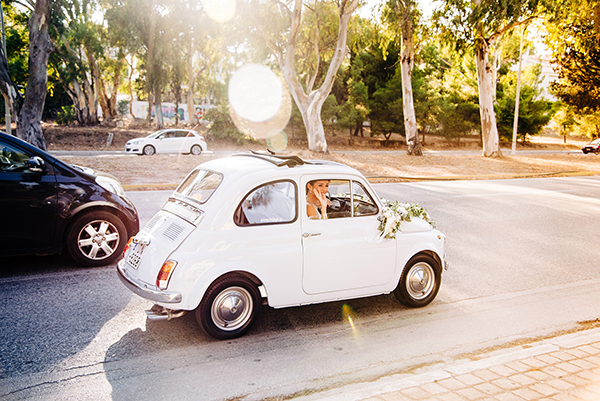 gorgeous-summer-wedding-athens-white-blooms-lush-greenery_17