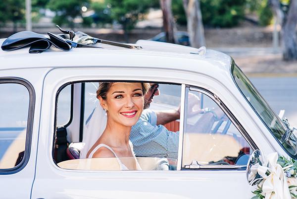 gorgeous-summer-wedding-athens-white-blooms-lush-greenery_19