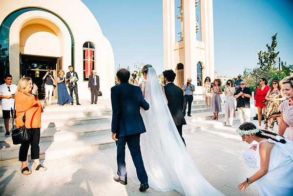 gorgeous-summer-wedding-athens-white-blooms-lush-greenery_20