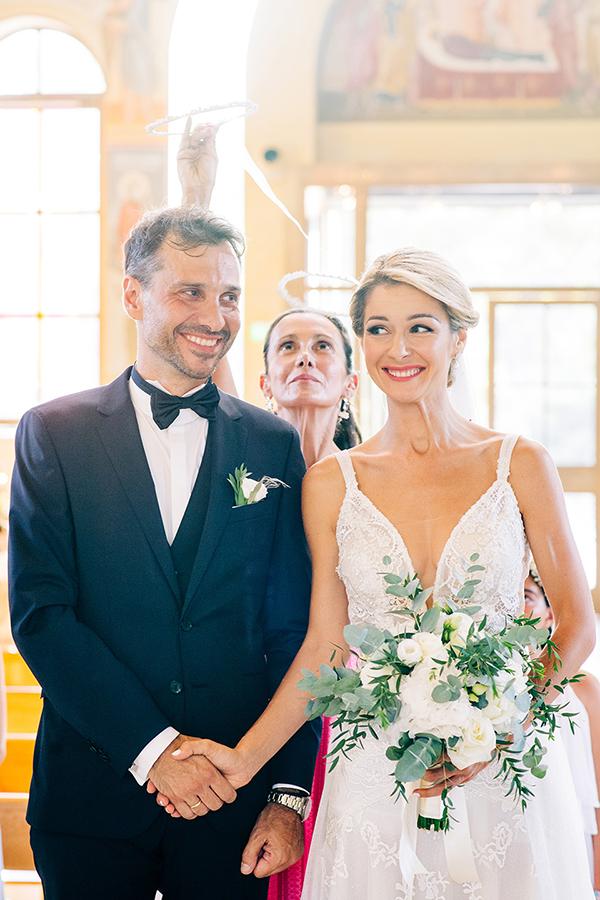 gorgeous-summer-wedding-athens-white-blooms-lush-greenery_23