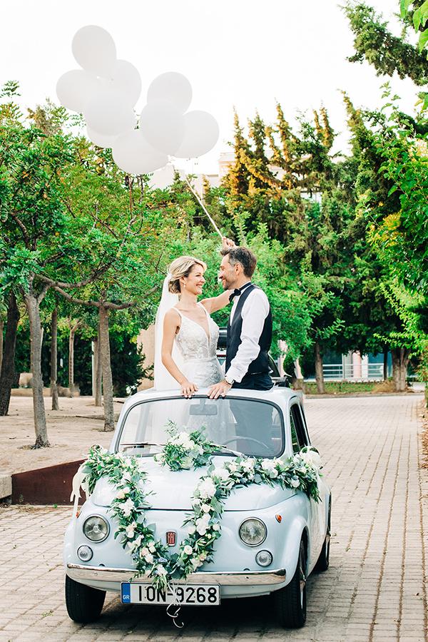 gorgeous-summer-wedding-athens-white-blooms-lush-greenery_36