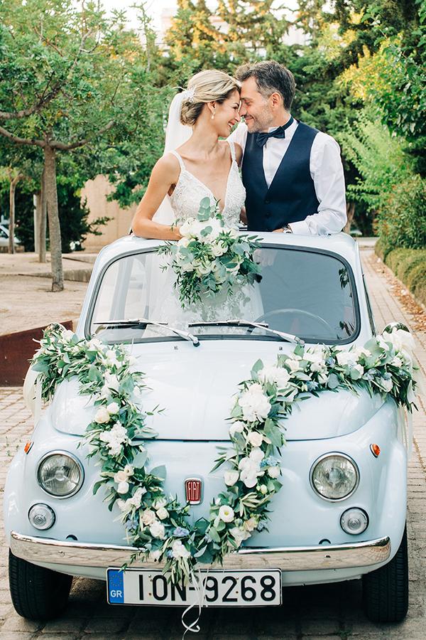 gorgeous-summer-wedding-athens-white-blooms-lush-greenery_37