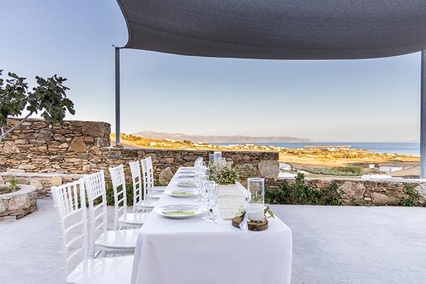 have-destination-wedding-summer-venue-incredible-view-aegean-sea_01