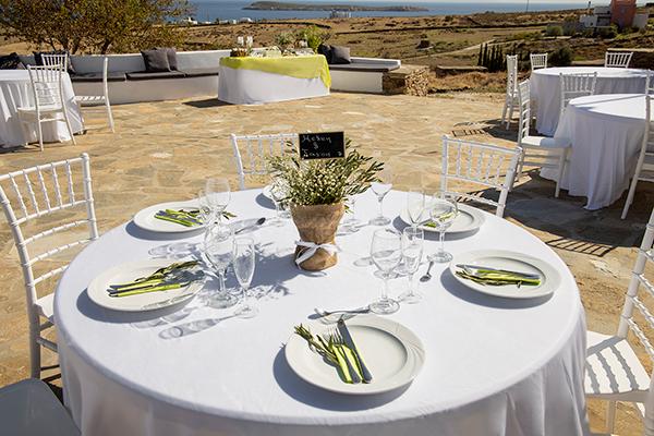 have-destination-wedding-summer-venue-incredible-view-aegean-sea_02