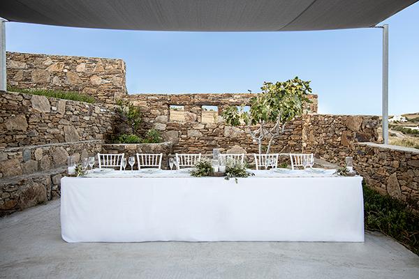 have-destination-wedding-summer-venue-incredible-view-aegean-sea_02x
