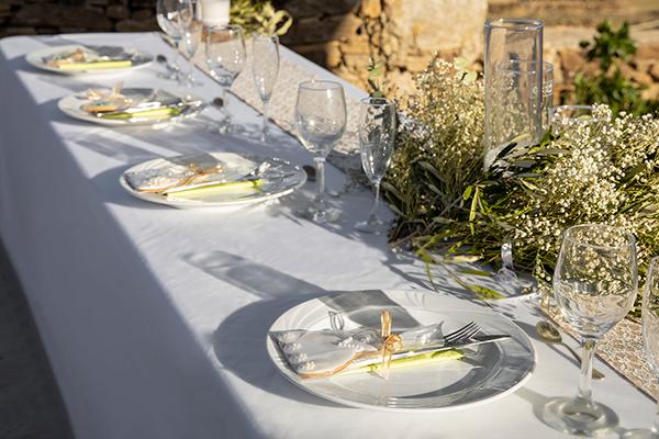 have-destination-wedding-summer-venue-incredible-view-aegean-sea_03