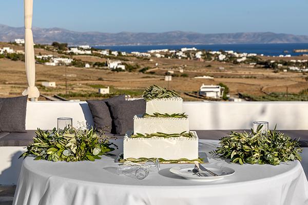 have-destination-wedding-summer-venue-incredible-view-aegean-sea_05