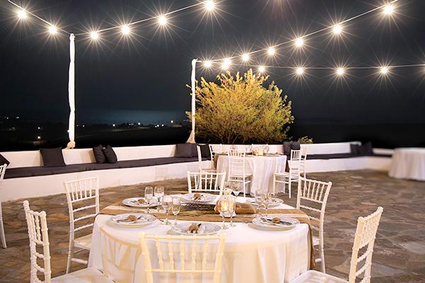 have-destination-wedding-summer-venue-incredible-view-aegean-sea_06