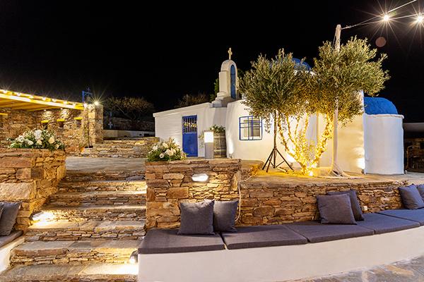 have-destination-wedding-summer-venue-incredible-view-aegean-sea_07