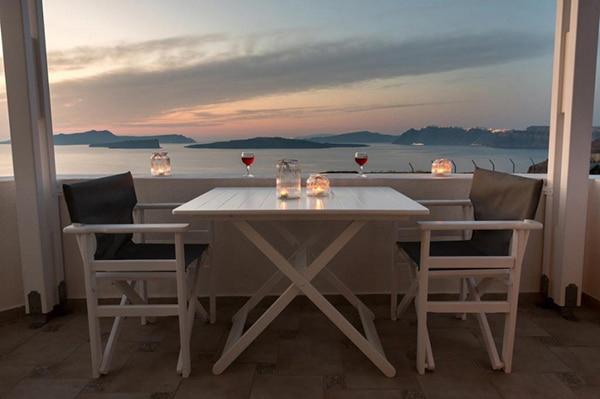 honeymoon-wedding-reception-hemera-holiday-santorini_10