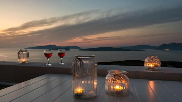 honeymoon-wedding-reception-hemera-holiday-santorini_11x