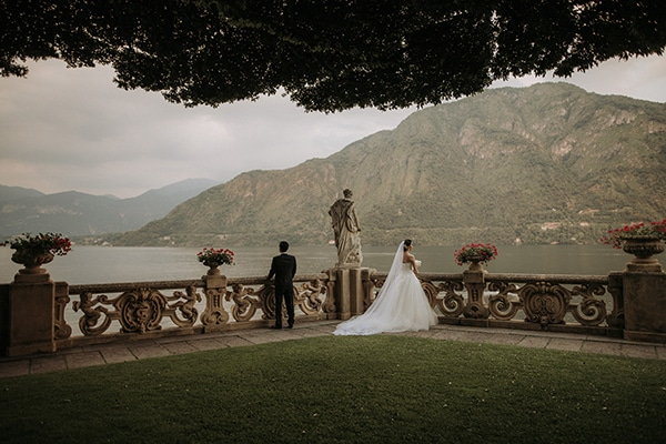Videographers in Italy
